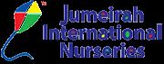 Jumeirah International Nurseries Online Uniform Store – Blue Water Enterprises (L.L.C)